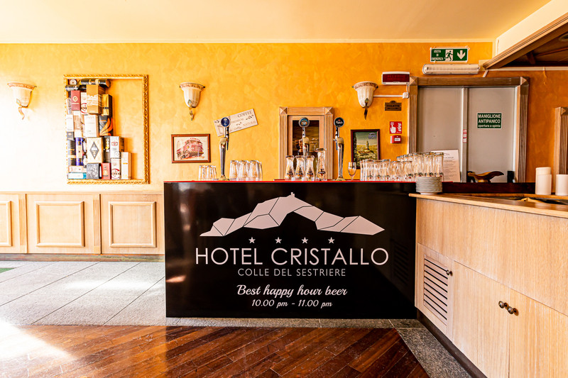 bar-cristallo-web-3-2