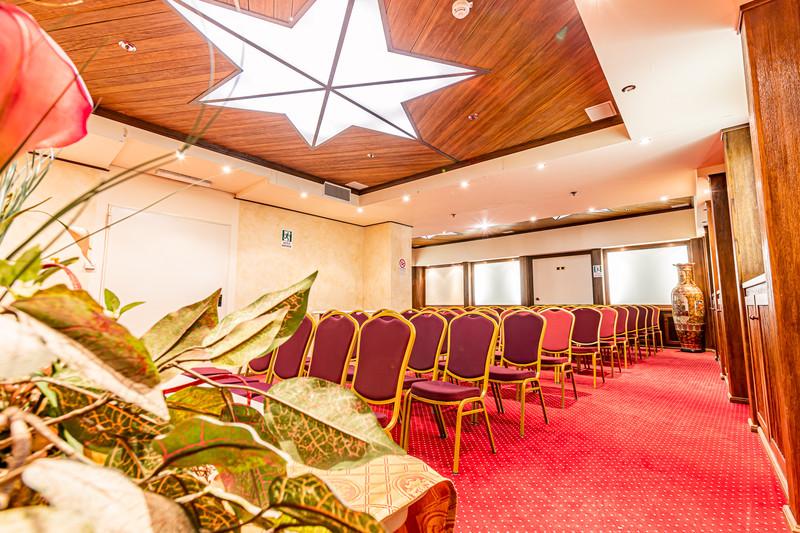 sala-conferenze-web-3