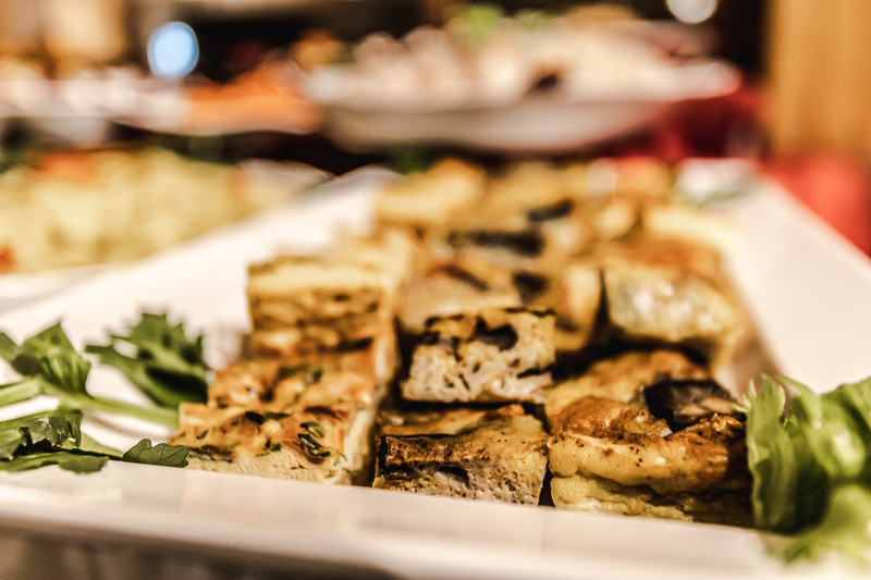 buffet-cena-crsitallo-1