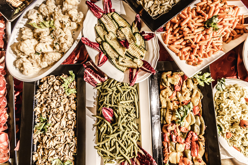 buffet-cena-crsitallo-10