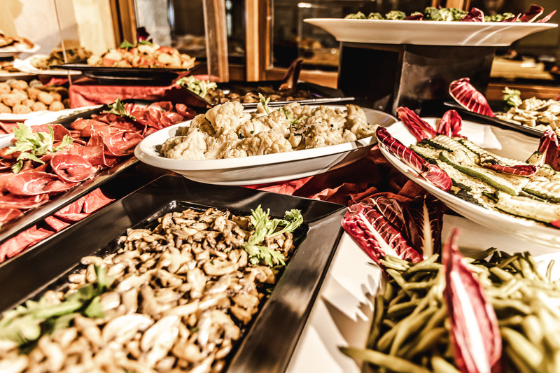 buffet-cena-crsitallo-11