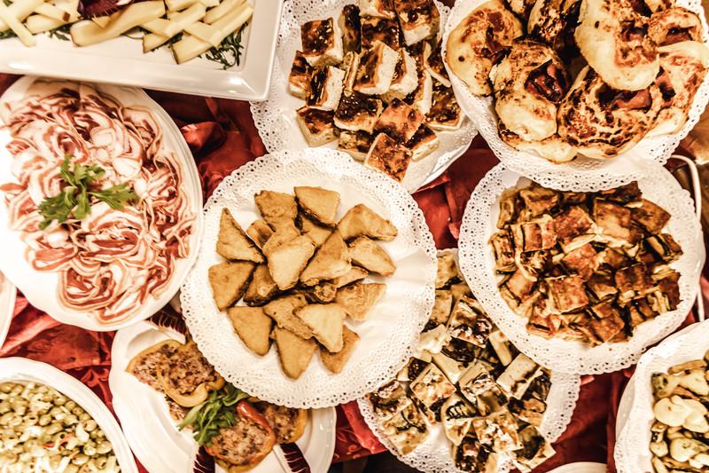 buffet-cena-crsitallo-12