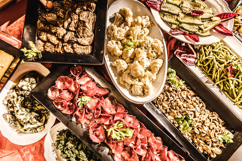 buffet-cena-crsitallo-13