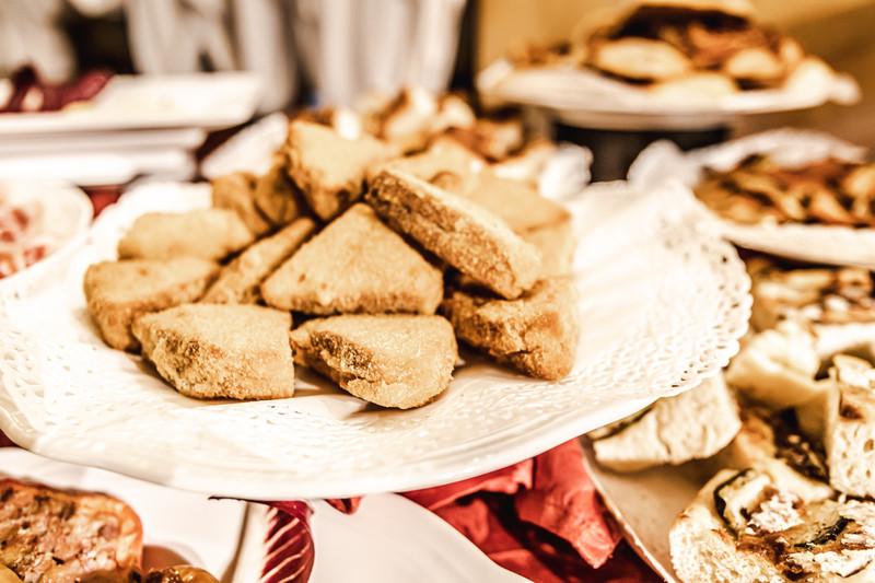 buffet-cena-crsitallo-14