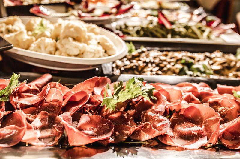 buffet-cena-crsitallo-5