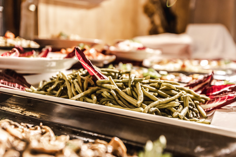 buffet-cena-crsitallo-6