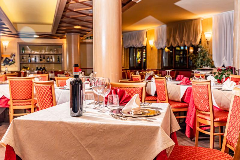 ristorante-cena-2
