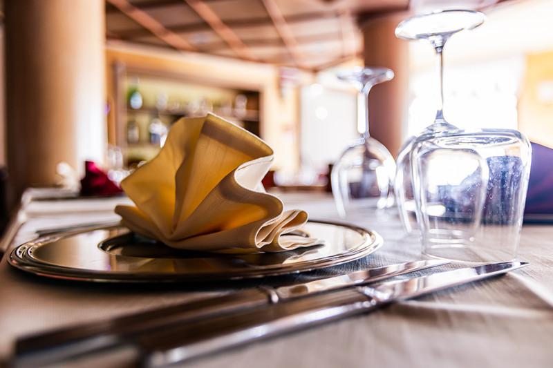 ristorante-cena-6