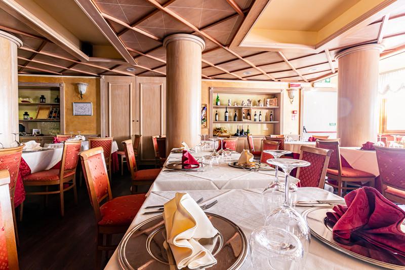 ristorante-cena-7