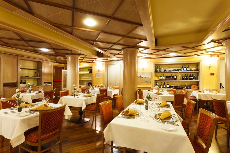 ristorante-13