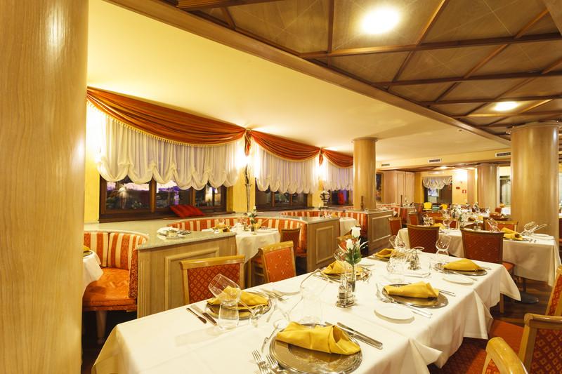 ristorante-14