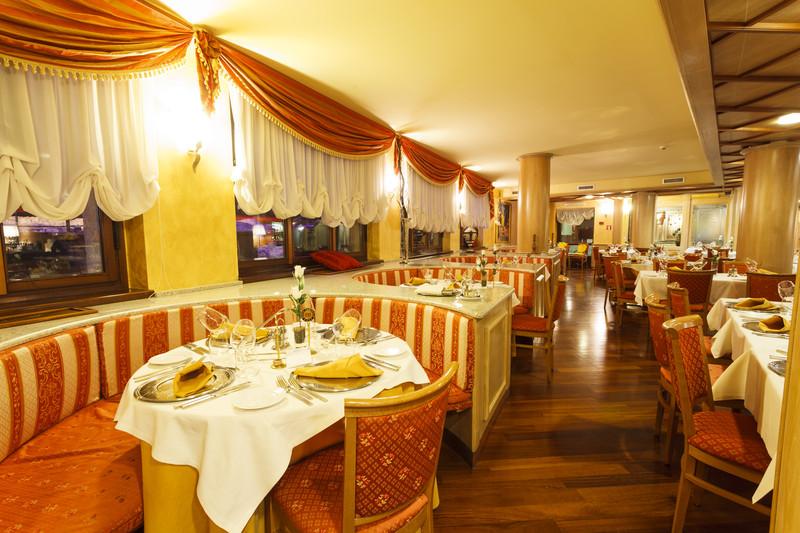 ristorante-15