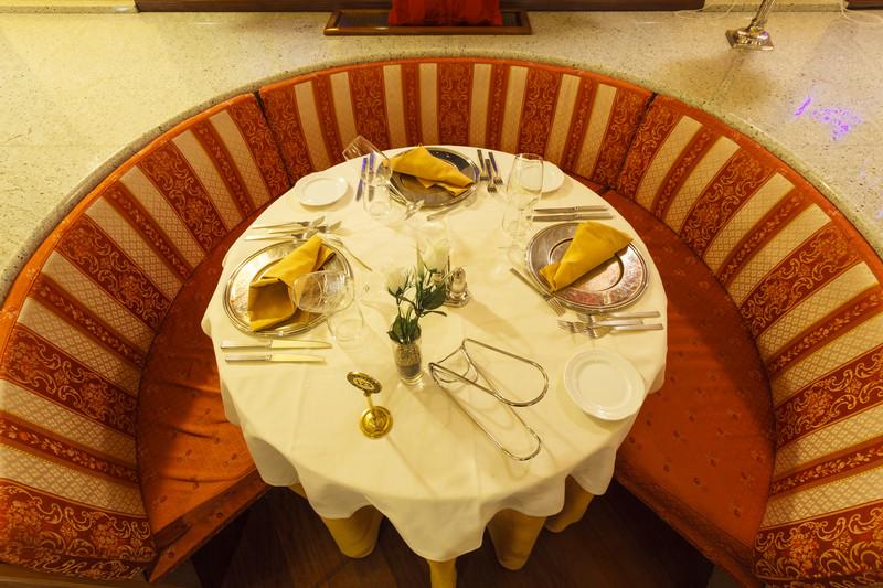 ristorante-20