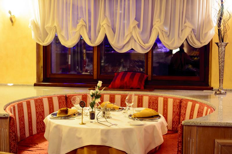 ristorante-8