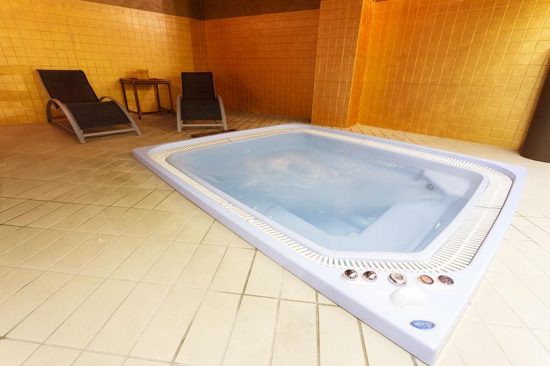 spa-cristallo-2-rid-12