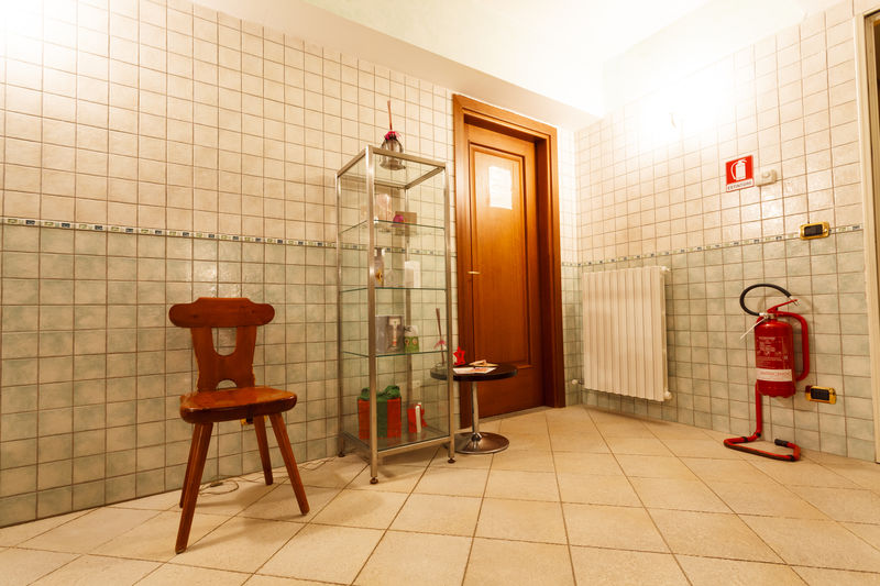 spa-cristallo-5-rid-9